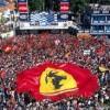 Non solo sport. Mondo del calcio e dio Danaro. Vettel vola alto, in pole. Coppe: più ombre che luci?
