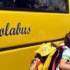 Rimini e Santarcangelo. Trasporto scolastico, rinnovata la convenzione.18 le famiglie interessate