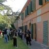 Forlì. Vivi il verde a Villa Saffi. Sabato 23 settembre, Casa museo aperta dalle 17,30 alle 19,30.