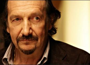 Rimini. Moby cult si tinge di giallo. Con Andrea Mingardi e il suo romanzo ' Vendetta di sangue'.