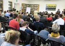 Santarcangelo d/R. Giovani e lavoro. Il progetto Beam,  per 60 ragazzi in arrivo da tutta Europa.
