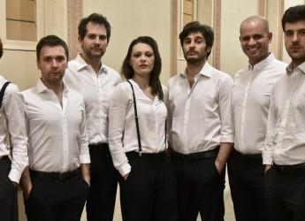 Cesena. Teatro Bonci, stagione 2017 2018: aperture straordinarie della biglietteria.