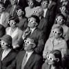 Ravenna. Al CinemaCity la novità del biglietto a 'prezzo variabile'. Modello di vendita innovativo.