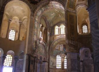 Ravenna. Anteprima della Notte d'oro, tanti eventi dalle 17 di sabato 7 ottobre fino all'alba.