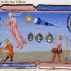 Ravenna. Letture classensi: Dante e la Divina Commedia, insieme alla 'ricerca dell'originale perduto'.