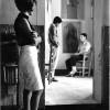 Ravenna. 'Il respiro del tempo. Le fotografie di Ulisse Bezzi': dal 3, in mostra a palazzo Rasponi'