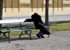 Cesena. Persone senza fissa dimora alla 'Notte delle stelle'. Tanti eventi dedicati a chi vive in strada.