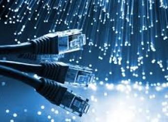 Ravenna. Infrastrutture digitali e competitività ravennate.Convegno con Comune  ed Open Fiber.