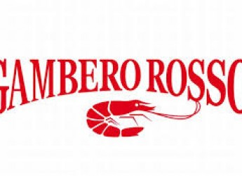Rimini. Tre bicchieri del Gambero rosso al Sigismondo 2016, per una vittoria cooperativa.