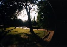 Faenza. Un premio alla Città, per il progetto di riqualificazione del parco Bucci. Consegna a Ecomondo.