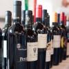 Roma. Osservatorio del vino: l'export dei primi sette mesi 2017, secondo Ismea su dati Istat.