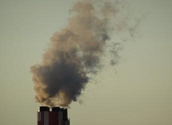 Cesena. Qualità dell'aria: scattano le nuove misure previste dal Pai. Blocco per i diesel fino a Euro 4.