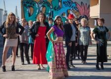 Faenza. 'Babylon Sisters' al Sarti, nella Giornata mondiale dei diritti dell'infanzia e dell'adolescenza.