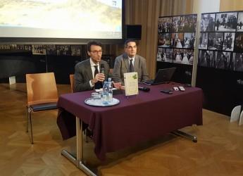 Forlimpopoli. Artusi protagonista nella Settimana della cucina italiana in Polonia, Olanda, Albania