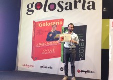 Cesena. Vini: il Pagadebit della tenuta Colombarda  inserito nella speciale classifica 'Top Hundred'.
