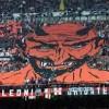 Non solo sport. Trionfo Roma, cilecca Juve e tonfo Napoli. Le ambasce del ( sempre più) povero Diavolo.