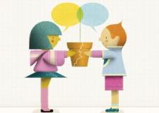 Massa Lombarda. Il 'Cammino dei diritti' nella Giornata mondiale dell'infanzia e dell'adolescenza.
