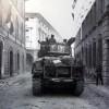 Cesena. Festa dell'Unità nazionale e la Giornata delle Forze armate   ( sabato 4 novembre, ore 15.50).
