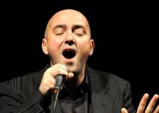 Ravenna. Michele Fenati in concerto: ' I poeti della canzone italiana '. Da Lucio Battisti a Paolo Conte.