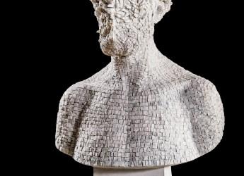 Ravenna. Storia d'arte al Museo nazionale. Tra iconografia, restauro ed archeologia. Le 4 mostre.