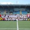Riccione calcio femminile. Il Vittorio Veneto, capolista, ospite dell'VIII giornata di campionato serie B.