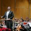 Ravenna. Con i 'Carmina burana' s'inaugura la stagione 2017/2018 del Teatro dei fluttuanti.