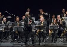 Rimini. Tanto jazz nella rassegna 'Concerti di Natale', per il  Capodanno più lungo del Mondo.