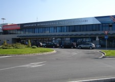 Rimini. AIRiminum 2014: l'aeroporto internazionale  'Fellini' ottiene da Enac  la certificazione europea.