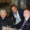 Le interviste di Franco Cortese. Antonio Coppola: ' Tra Santa Chiara e San Petronio'.