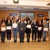 Cesena. Il Credito cooperativo romagnolo assegna 31 borse di studio. A diplomati e laureati.