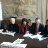 Faenza. Manifesto delle terre del Lamone: primo passo per la costituzione del Contratto di fiume.