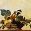 Lugo. A San Bernardino serata ( venerdì 8, ore 20.30) sul genio e le passioni del Caravaggio.