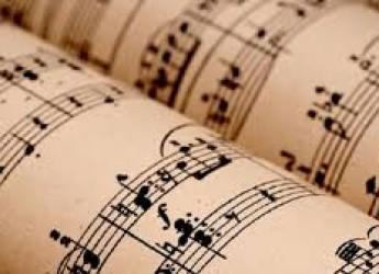 Ravenna.Natale, i concerti: dalla musica classica ai cori gospel fino alla Messa a ritmo di tango.