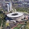 Non solo sport. Roma: hip hip hurrà, lo stadio si farà! Lo sport contribuisce coi fatti al futuro del Paese.