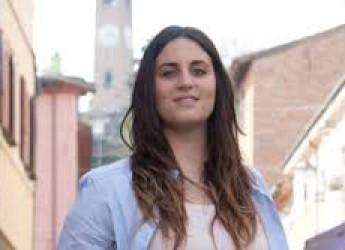 Santarcangelo d/R. Ultimati i dieci nuovi alloggi di edilizia residenziale pubblica di via Di Vittorio.