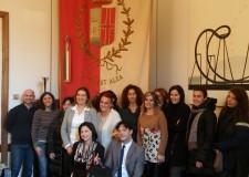 Rimini. Scuola senza zaino: 23 gli alunni che  esperimentano il progetto dell'elementare  'San Fortunato'.