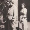 San Mauro Pascoli. Nasce il premio 'Pascoli per la musica', dedicato alla canzone d'autore italiana.