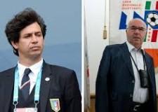 Non solo sport. Federazione con il Commissario. Duello continua, tra Napoli e Juve. Milan, già risorto?