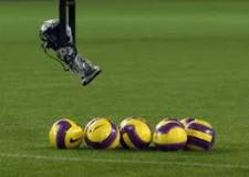 Non solo sport. La battaglia diritti tv. La novità 'Uefa Nation League', inedita Champions per Nazionali.
