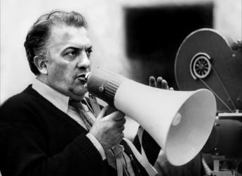 Rimini. Museo Fellini: sale da 9 a 12 i milioni il finanziamento del MiBACT. Rimodulato il progetto.