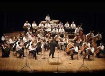 Forlì. Stagione musicale al 'Diego Fabbri'. Si inizia con Beethoven si chiude con i poemi romagnoli.