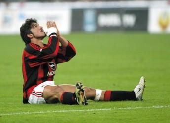 Non solo sport. Coppa Italia: semifinali, Juve-Atalanta  e Milan-Lazio. Le frasi che colpiscono.