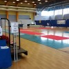 Ravenna. Prorogato il bando per i contributi a sostegno dell'attività sportiva giovanile.