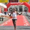 Russi. 42a edizione della 42 km più vecchia di Romagna. Il 2 aprile 2018, nel lunedì di 'Pasquetta'.