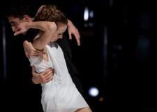 Lugo. Apre la stagione 2018 della danza al teatro 'Rossini'. Vanno in scena le Silfidi e Pulcinella.