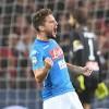 Non solo sport. Duello Napoli vs Juventus. Gli assurdi botti del calciomercato. Sofia non si ripete.