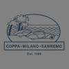 Milano. Fervono i preparativi per il ritorno della mitica coppa 'Milano-Sanremo' ( 22 al 24 marzo).