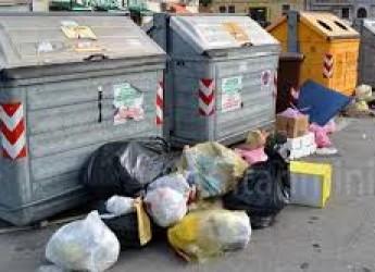 Rimini. Ambiente, rinnovata la convenzione con le Guardie ecologiche volontarie per i rifiuti.