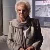 Roma. Apprezzamento per la nomina a senatrice a vita del presidente Mattarella di Liliana Segre.