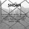 Ravenna. Giorno della memoria, parte una serie di eventi per 'non dimenticare'  Shoah e sterminio.